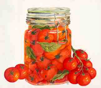 tomato jar copy least